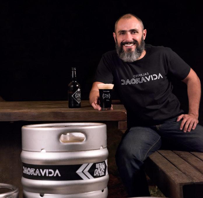 melhor cerveja do mundo