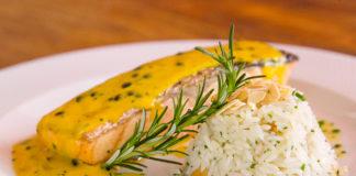 Campinas Restaurant Week