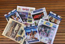 Campinas Cafe