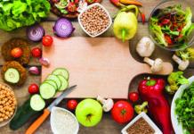 consciência alimentar