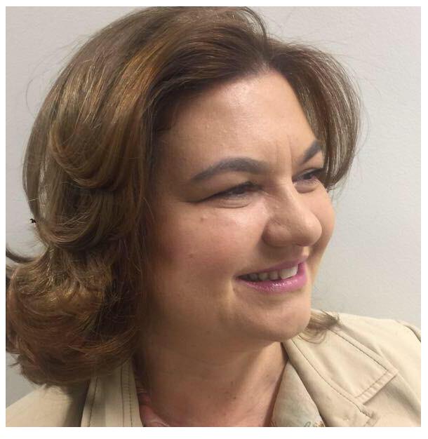 Carla Brandão - rituais de reveillon