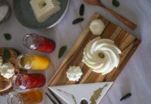 Manjar - Campinas cafe - Fabiana Murgel3