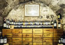 Dicionário do vinho