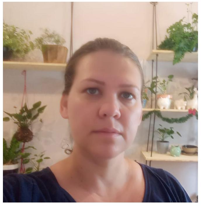 Juliana Motta, rituais de réveillon