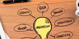 Conferência ANPEI de Inovação
