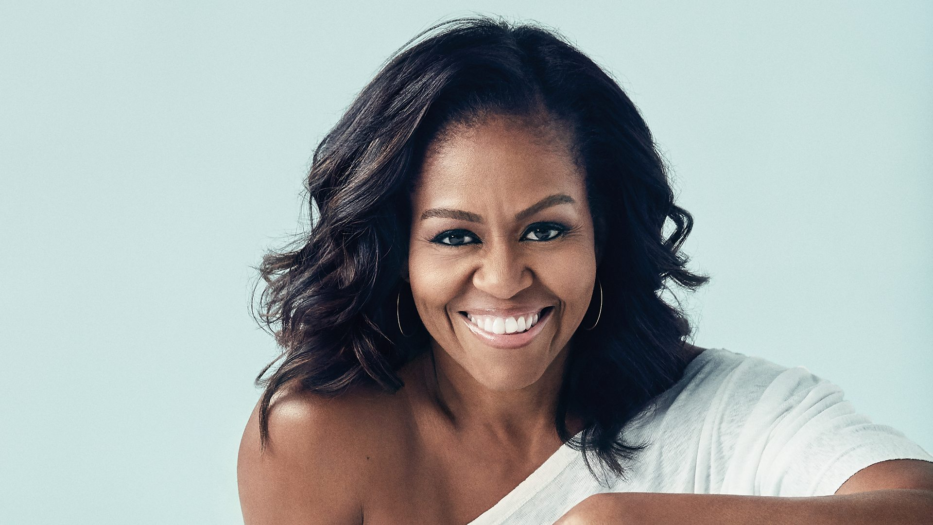 Michelle Obama vem ao Brasil para a 8ª edição do VTEX DAY - Campinas Cafe