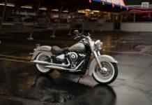 dicas para conservar a motocicleta