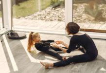 atividades para fazer com as crianças