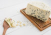 tipo de queijo