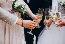 feira online de casamentos