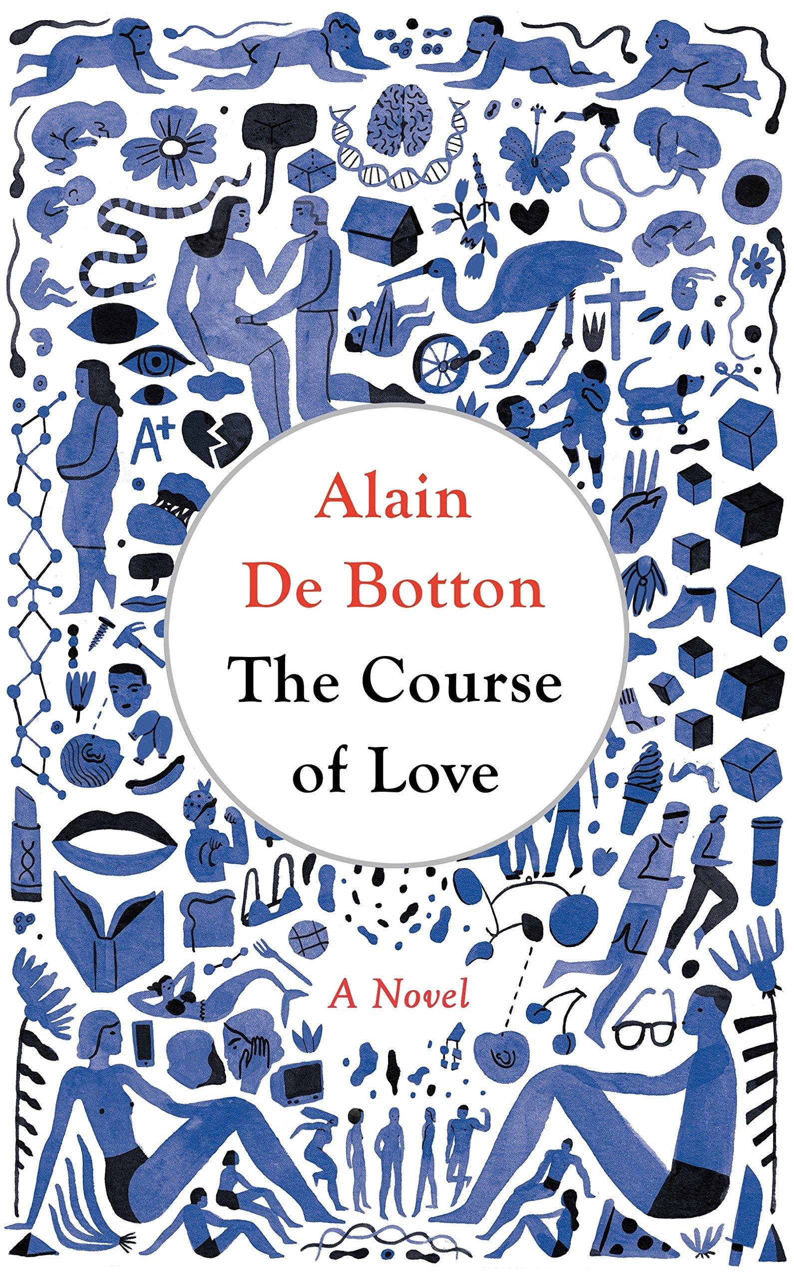 livros que celebram o amor