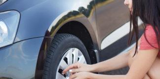 mitos e verdades sobre pneus