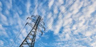 Escola de Eletricistas da CPFL