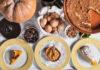 gastronomia do Alentejo