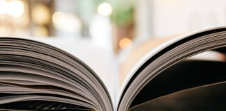 livros e eBooks têm desconto de até 80% na Amazon.com.br