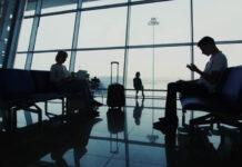 Brasileiros pretendem viajar