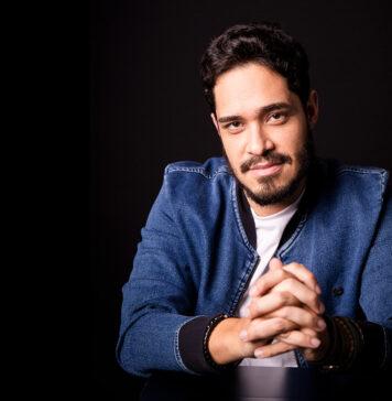 EntrevistaDiogoAlmeida 1230