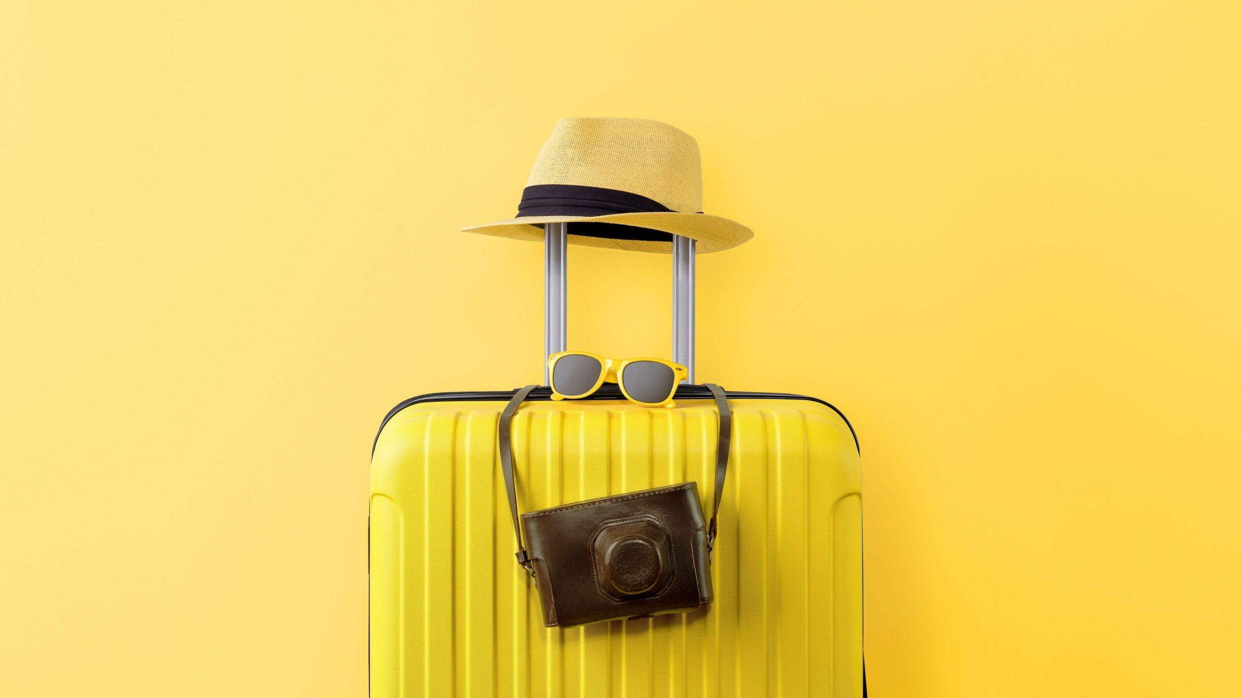 Rappi Travel