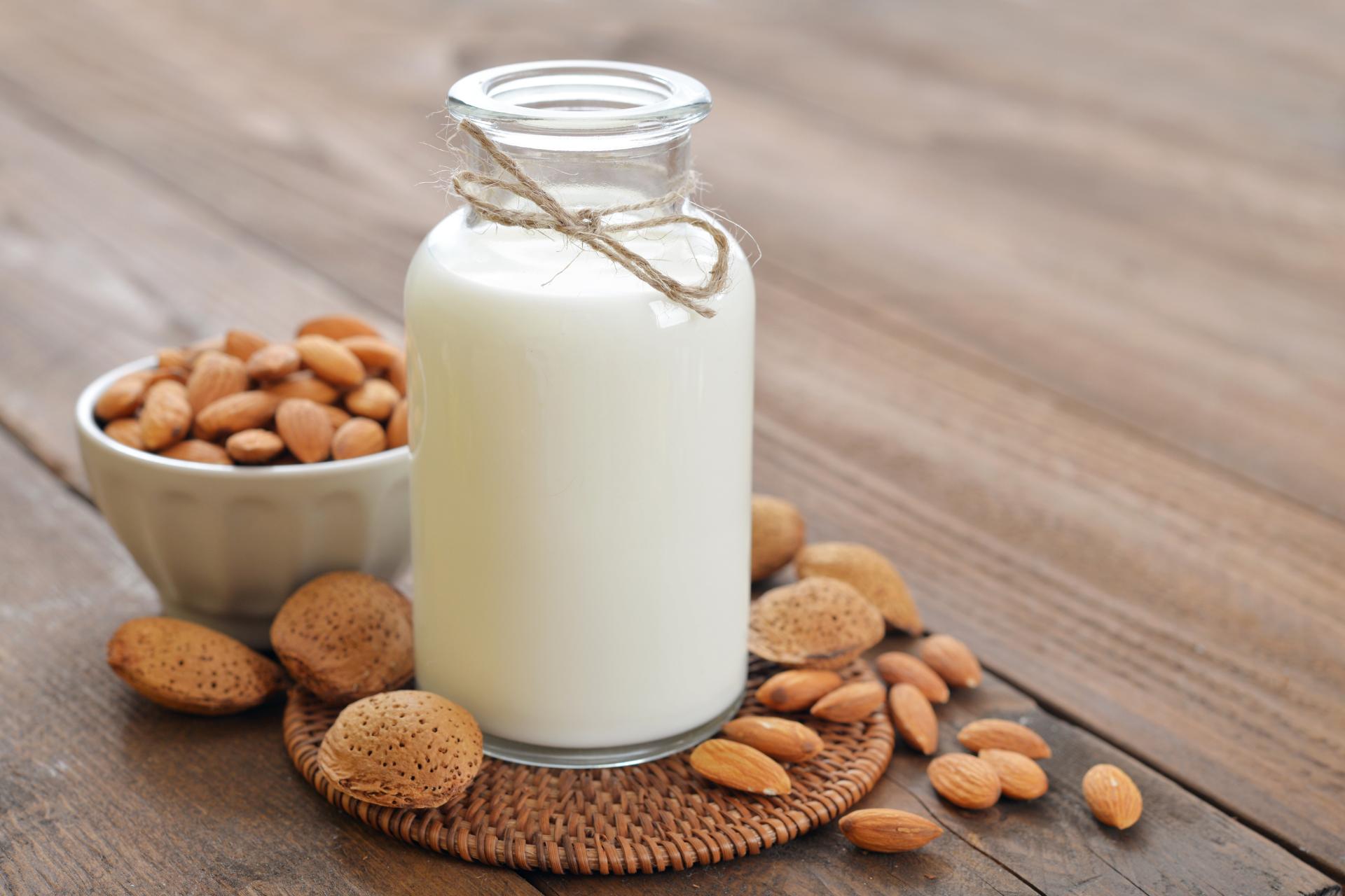 leite sem lactose