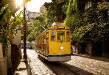 cidades brasileiras