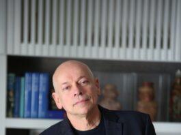 Café Filosófico CPFL Leandro Karnal