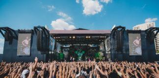 CoalaFestival2018 preview dia1 por WesleyAllen006