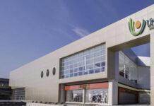 Foto Unimart Shopping
