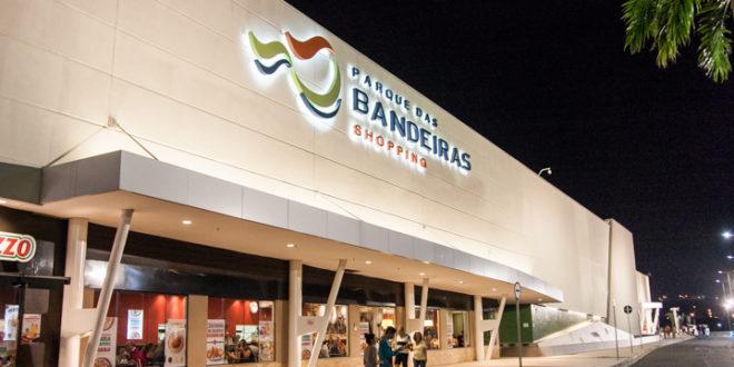 Shopping Parque das Bandeiras 660x330 1
