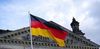 kultivi alemão