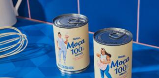 nestle troca camponesa de latas de leite moca por consumidoras reais 1623698482134 v2 1920x1280