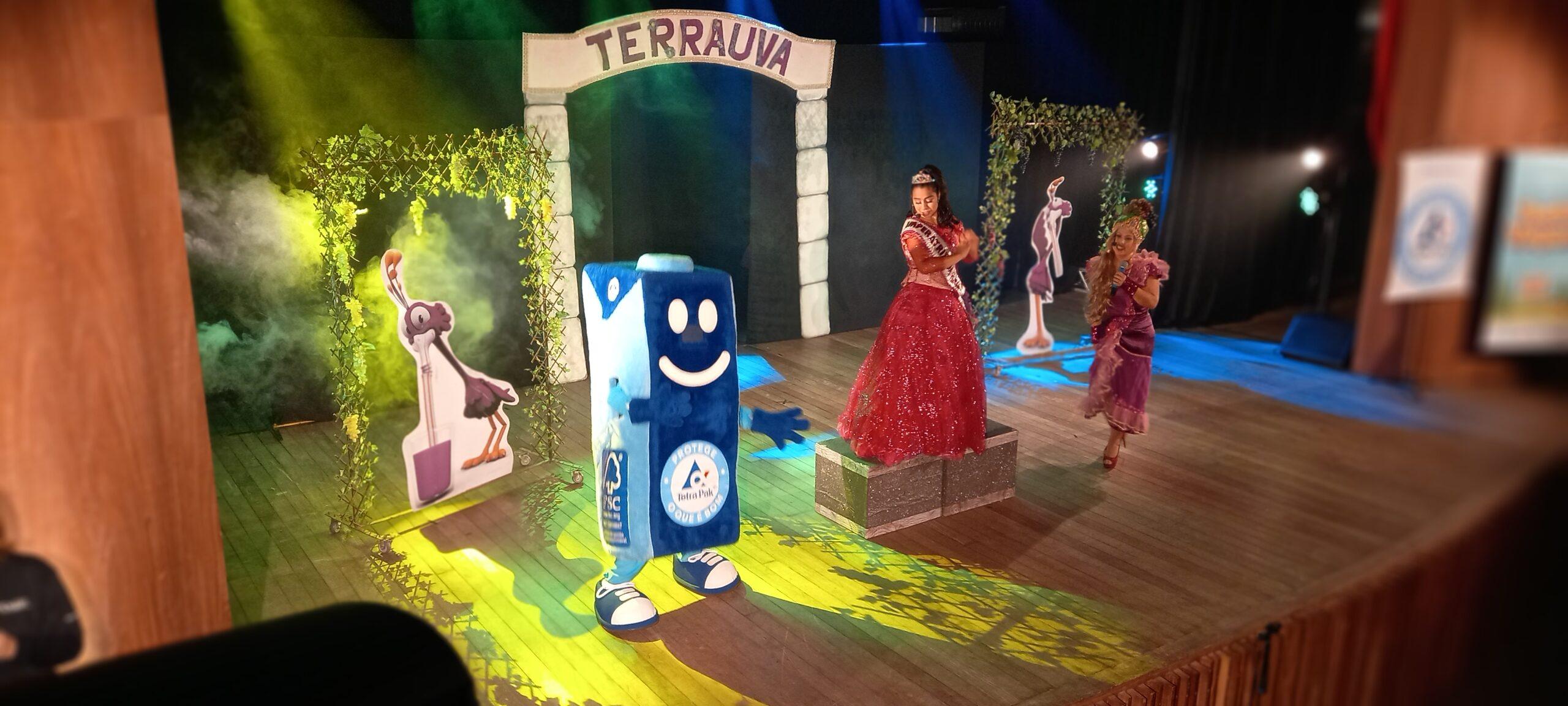 Teatro Viajante 3